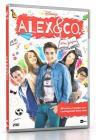 Alex & Co. (2 Dvd)