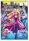Barbie squadra speciale