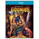 I Goonies (Blu-ray)