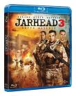 Jarhead 3. Sotto assedio (Blu-ray)