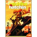 Michiko e Hatchin. Vol. 1
