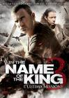 In the Name of the King 3. L'ultima missione
