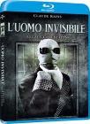 L'Uomo Invisibile (1933) (Blu-ray)