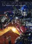Transformers. La vendetta del caduto