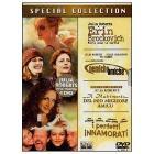 Julia Roberts (Cofanetto 4 dvd)