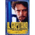 Il capitano. Episodio 4