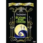 Nightmare Before Christmas (Edizione Speciale 2 dvd)