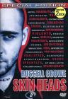 Skin Head (Edizione Speciale 2 dvd)