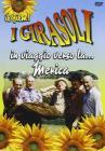 I Girasoli - In Viaggio Verso La...merica