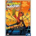 Michiko e Hatchin. Vol. 4