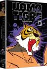 L'Uomo Tigre - Il Campione #03 (7 Dvd)