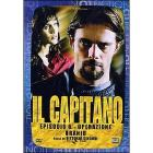 Il capitano. Episodio 6