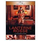 Lanterne rosse (Edizione Speciale 2 dvd)