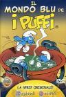 I Puffi. Vol. 3. Il mondo blu