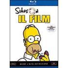I Simpson. Il film (Blu-ray)