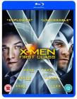 X-Men - L'Inizio (Steelbook) (Blu-ray)