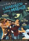 Il Diabolico Dottor Mabuse