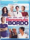 Benvenuto a bordo (Blu-ray)