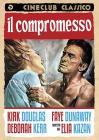 Il compromesso
