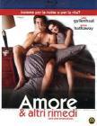 Amore & altri rimedi (Blu-ray)
