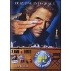 Oscar Collection (Cofanetto 3 dvd)