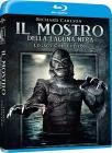 Il Mostro Della Laguna Nera (Blu-ray)