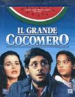 Il grande cocomero (Blu-ray)