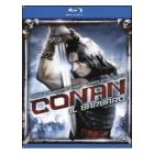 Conan il Barbaro (Blu-ray)