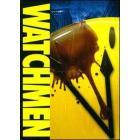 Watchmen (Edizione Speciale con Confezione Speciale 2 dvd)