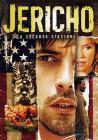 Jericho. Stagione 2 (2 Dvd)