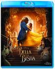 La Bella E La Bestia (2017) (Blu-ray)