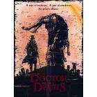 Il dottore e i diavoli