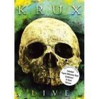 Krux. Live