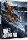 Tiger Mountain (Blu-ray)