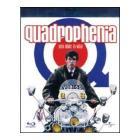 Quadrophenia (Blu-ray)