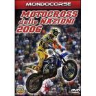 Motocross delle Nazioni 2006