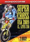 Supercross USA 2009. cl.250