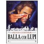 Balla coi lupi (2 Dvd)