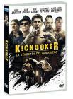 Kickboxer. La vendetta del guerriero