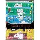 Tutto il cinema di Paolo Gioli (4 Dvd)