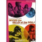 Lungo la valle delle bambole (2 Dvd)