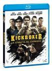 Kickboxer. La vendetta del guerriero (Blu-ray)