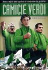 Camicie verdi: bruciate il tricolore