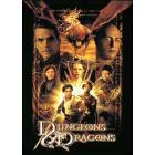 Dungeons & Dragons. Che il gioco abbia inizio