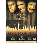 Gangs of New York (2 Dvd)