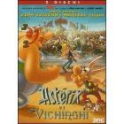 Asterix e i vichinghi (2 Dvd)