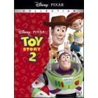 Toy Story 2. Woody e Buzz alla riscossa