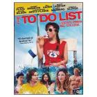 The To Do List. L'estate prima del college