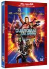 Guardiani Della Galassia Vol. 2 (3D) (Blu-Ray 3D+Blu-Ray) (Blu-ray)