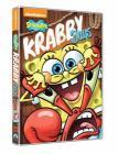 SpongeBob. Krabby Days